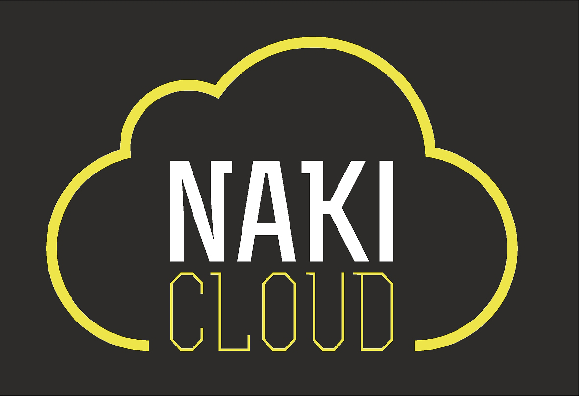 Naki Cloud